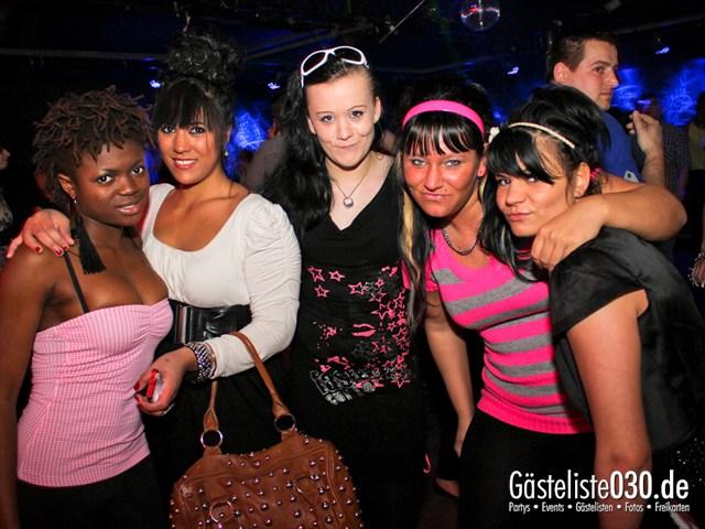 https://www.gaesteliste030.de/Partyfoto #22 Soda Berlin vom 07.04.2012