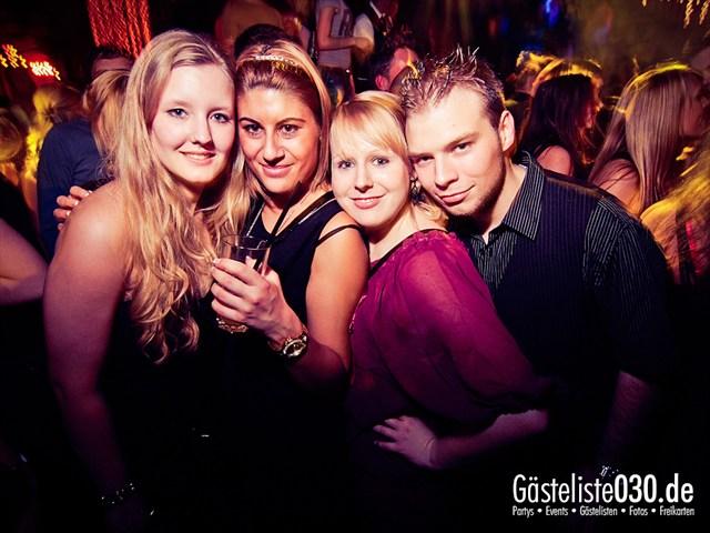 https://www.gaesteliste030.de/Partyfoto #27 Adagio Berlin vom 10.12.2011