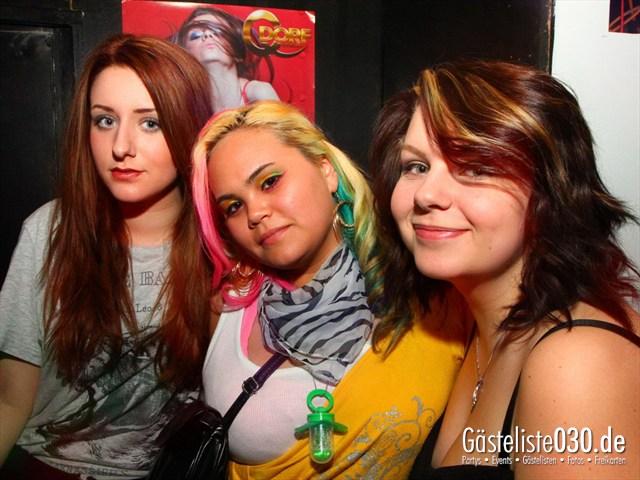 https://www.gaesteliste030.de/Partyfoto #181 Q-Dorf Berlin vom 04.04.2012