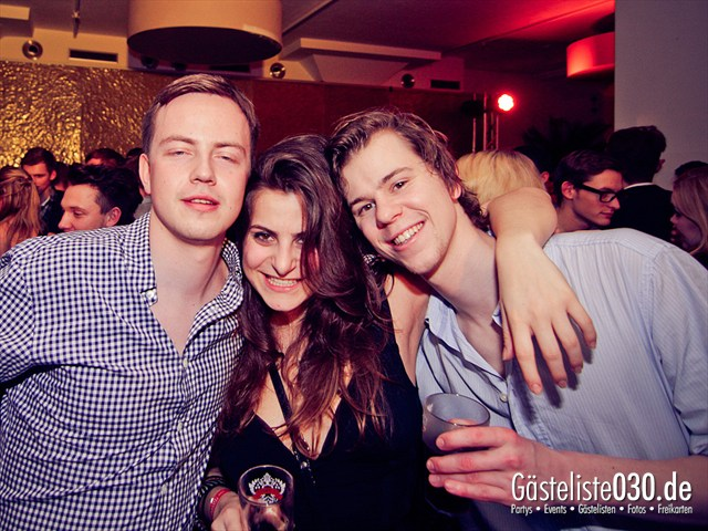 https://www.gaesteliste030.de/Partyfoto #192 Spreespeicher Berlin vom 31.12.2011