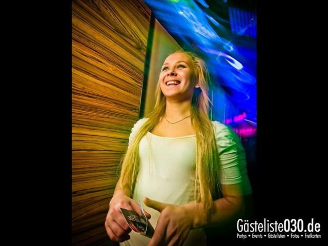 https://www.gaesteliste030.de/Partyfoto #71 Maxxim Berlin vom 30.01.2012