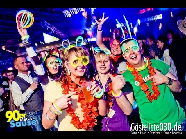 https://www.gaesteliste030.de/Partyfoto #6 Velodrom Berlin vom 04.02.2012