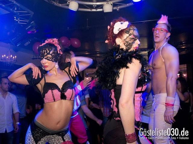 https://www.gaesteliste030.de/Partyfoto #105 Maxxim Berlin vom 14.01.2012