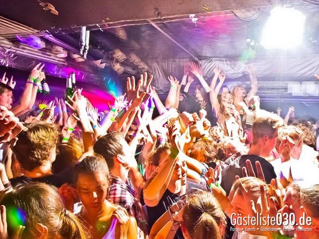 https://www.gaesteliste030.de/Partyfoto #127 Q-Dorf Berlin vom 21.03.2012