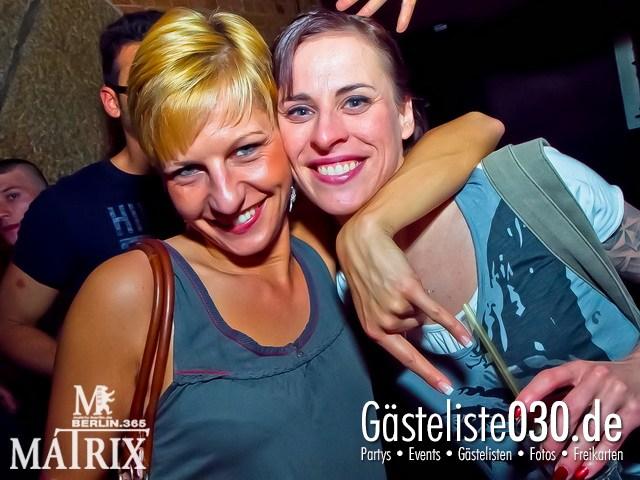 https://www.gaesteliste030.de/Partyfoto #81 Matrix Berlin vom 21.04.2012
