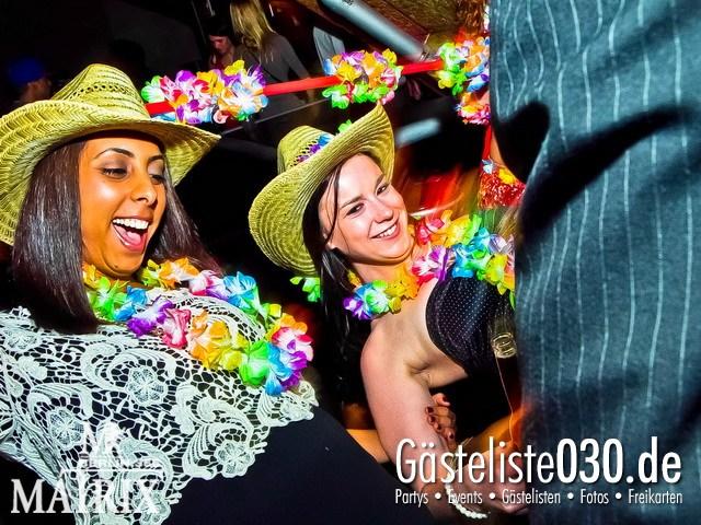 https://www.gaesteliste030.de/Partyfoto #17 Matrix Berlin vom 06.04.2012