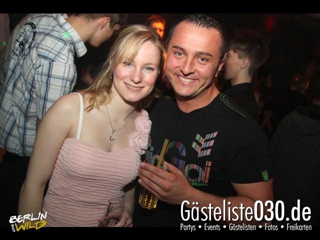 https://www.gaesteliste030.de/Partyfoto #82 E4 Berlin vom 17.12.2011