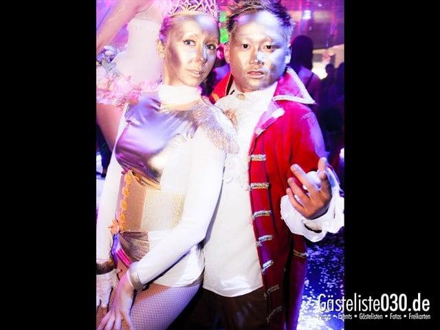 https://www.gaesteliste030.de/Partyfoto #117 Maxxim Berlin vom 09.12.2011