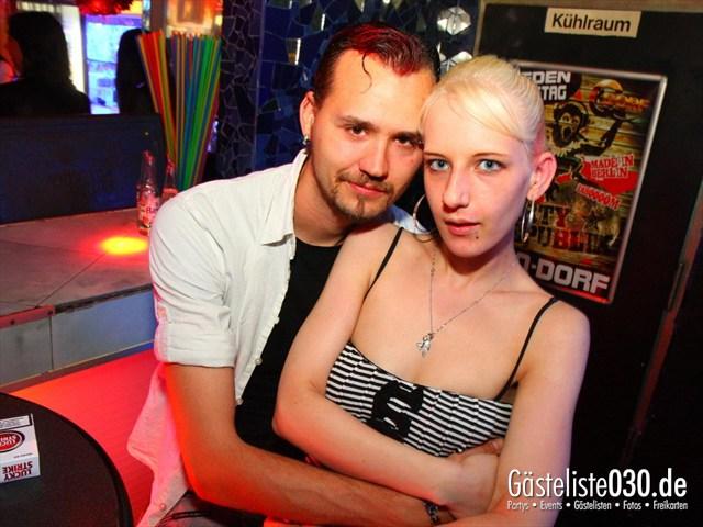 https://www.gaesteliste030.de/Partyfoto #238 Q-Dorf Berlin vom 05.05.2012