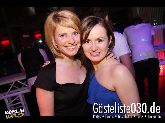 https://www.gaesteliste030.de/Partyfoto #14 Club R8 Berlin vom 23.03.2012