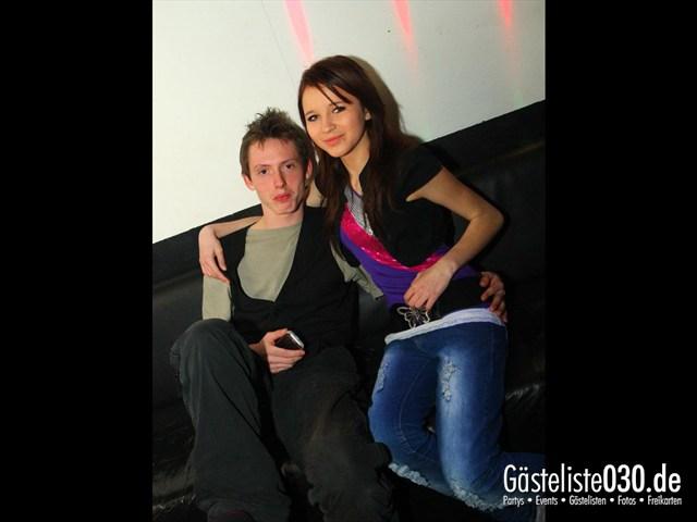 https://www.gaesteliste030.de/Partyfoto #96 Q-Dorf Berlin vom 08.02.2012