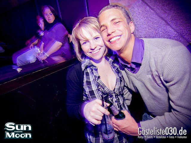 https://www.gaesteliste030.de/Partyfoto #71 Narva Lounge Berlin vom 25.02.2012