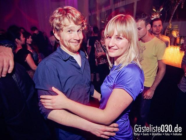 https://www.gaesteliste030.de/Partyfoto #23 Spindler & Klatt Berlin vom 07.01.2012
