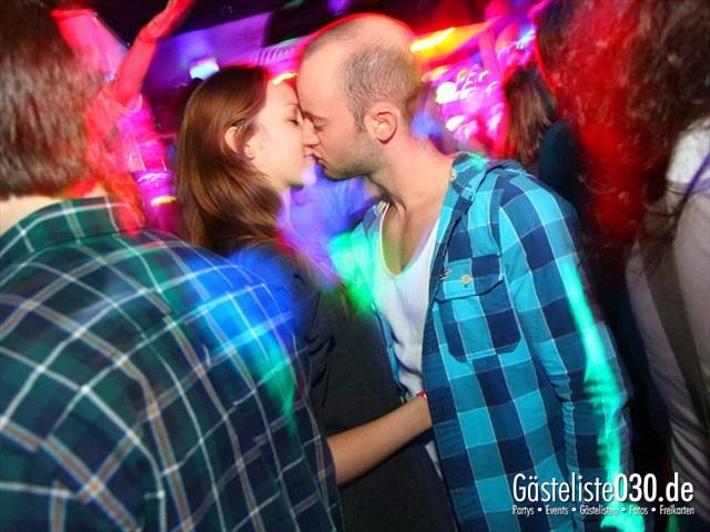 https://www.gaesteliste030.de/Partyfoto #36 Q-Dorf Berlin vom 25.01.2012