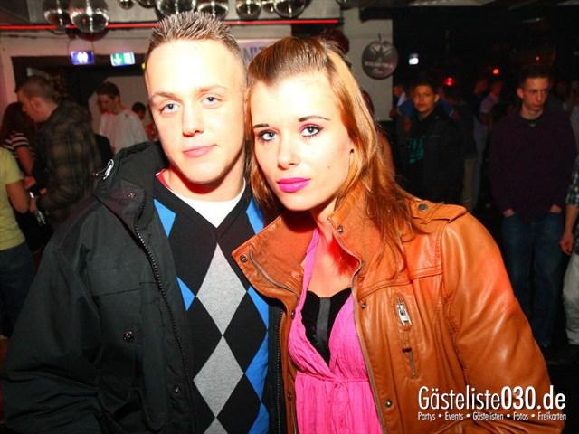 https://www.gaesteliste030.de/Partyfoto #60 Q-Dorf Berlin vom 14.01.2012