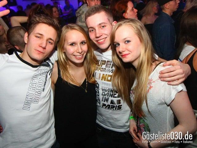https://www.gaesteliste030.de/Partyfoto #177 Q-Dorf Berlin vom 10.03.2012
