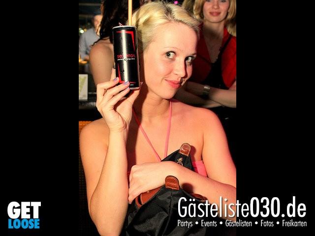 https://www.gaesteliste030.de/Partyfoto #148 Club R8 Berlin vom 23.03.2012
