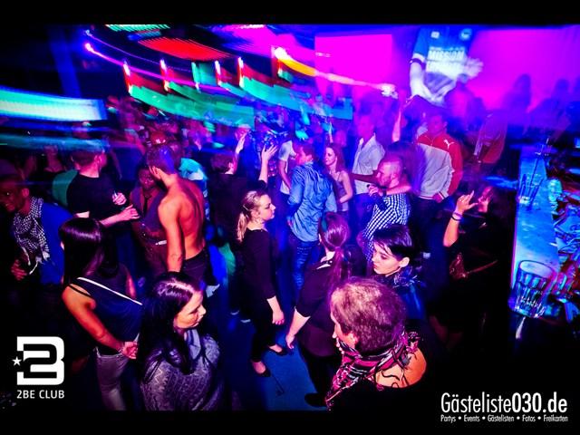 https://www.gaesteliste030.de/Partyfoto #36 2BE Club Berlin vom 18.02.2012