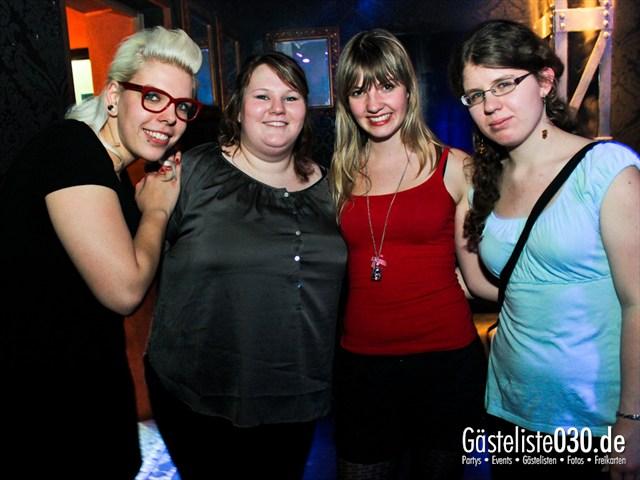 https://www.gaesteliste030.de/Partyfoto #45 Soda Berlin vom 23.03.2012