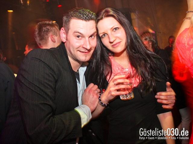 https://www.gaesteliste030.de/Partyfoto #134 Soda Berlin vom 30.03.2012