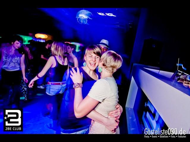 https://www.gaesteliste030.de/Partyfoto #81 2BE Club Berlin vom 03.03.2012