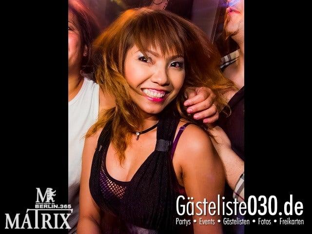 https://www.gaesteliste030.de/Partyfoto #41 Matrix Berlin vom 16.03.2012