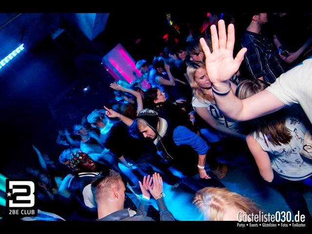 https://www.gaesteliste030.de/Partyfoto #43 2BE Club Berlin vom 10.12.2011