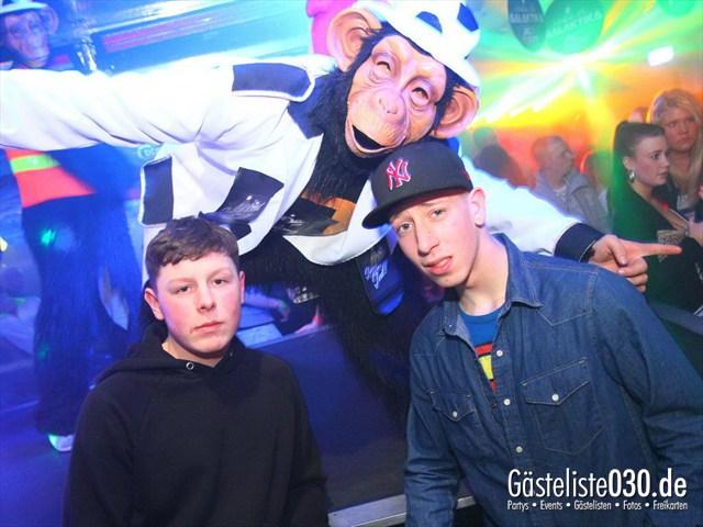 https://www.gaesteliste030.de/Partyfoto #74 Q-Dorf Berlin vom 10.03.2012