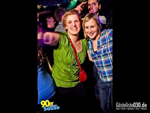 https://www.gaesteliste030.de/Partyfoto #134 Velodrom Berlin vom 04.02.2012