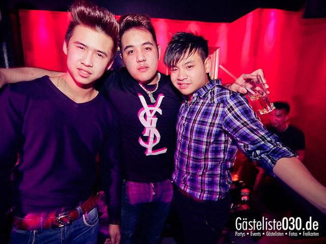 https://www.gaesteliste030.de/Partyfoto #47 China Lounge Berlin vom 18.02.2012