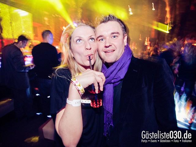 https://www.gaesteliste030.de/Partyfoto #42 Adagio Berlin vom 06.01.2012