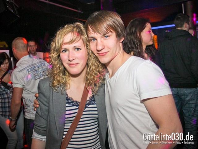 https://www.gaesteliste030.de/Partyfoto #91 Soda Berlin vom 31.03.2012