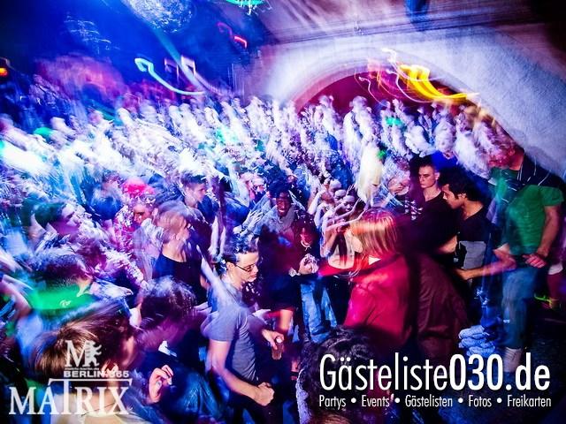 https://www.gaesteliste030.de/Partyfoto #31 Matrix Berlin vom 15.02.2012
