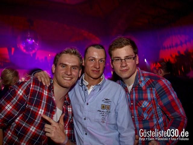 https://www.gaesteliste030.de/Partyfoto #14 Adagio Berlin vom 21.04.2012