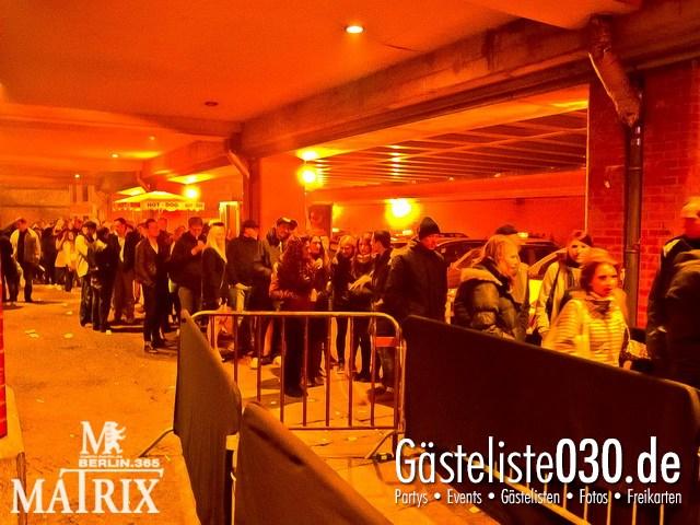 https://www.gaesteliste030.de/Partyfoto #7 Matrix Berlin vom 06.04.2012