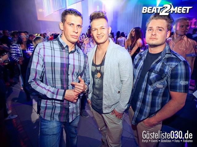 https://www.gaesteliste030.de/Partyfoto #37 Kosmos Berlin vom 05.04.2012