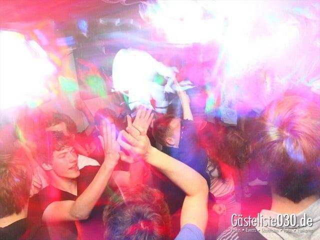 https://www.gaesteliste030.de/Partyfoto #22 Q-Dorf Berlin vom 18.04.2012