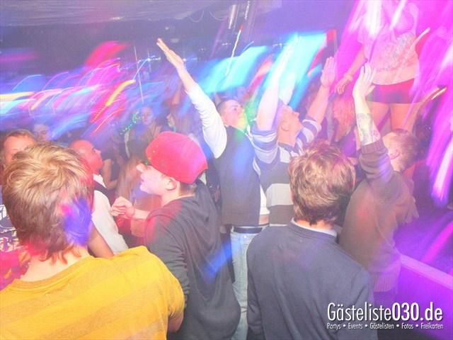 https://www.gaesteliste030.de/Partyfoto #52 Q-Dorf Berlin vom 05.04.2012