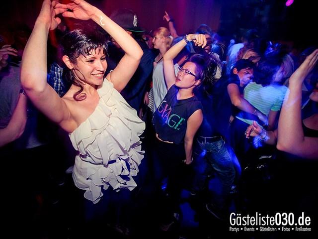 https://www.gaesteliste030.de/Partyfoto #15 Spindler & Klatt Berlin vom 30.04.2012