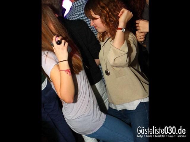https://www.gaesteliste030.de/Partyfoto #65 Q-Dorf Berlin vom 21.12.2011