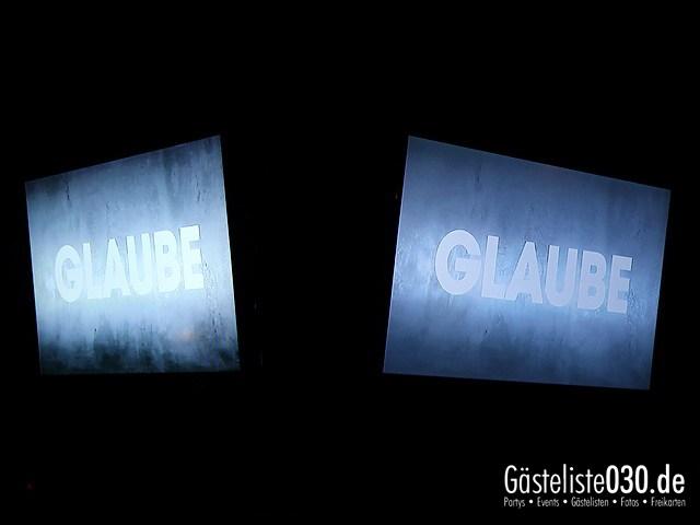 https://www.gaesteliste030.de/Partyfoto #101 Club R8 Berlin vom 11.02.2012
