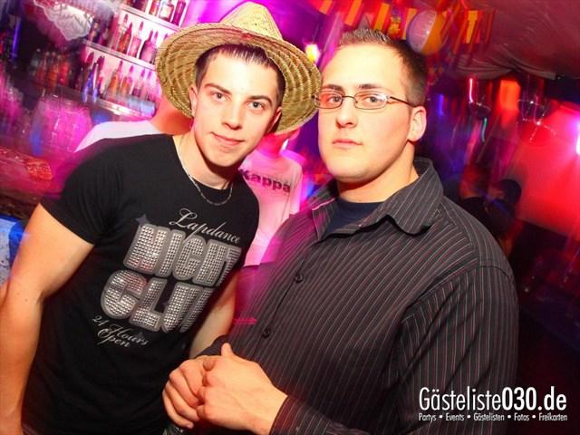 https://www.gaesteliste030.de/Partyfoto #97 Q-Dorf Berlin vom 08.04.2012