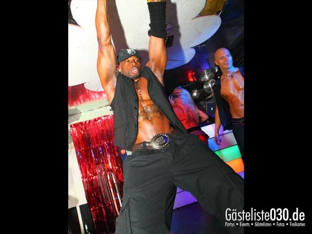 https://www.gaesteliste030.de/Partyfoto #47 Q-Dorf Berlin vom 18.04.2012