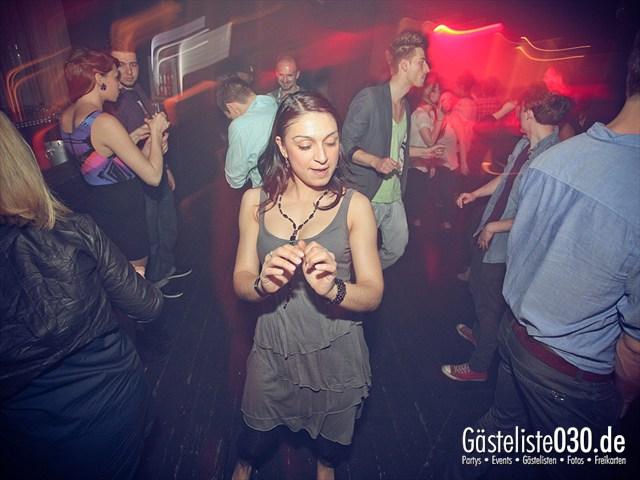 https://www.gaesteliste030.de/Partyfoto #66 Spindler & Klatt Berlin vom 28.04.2012
