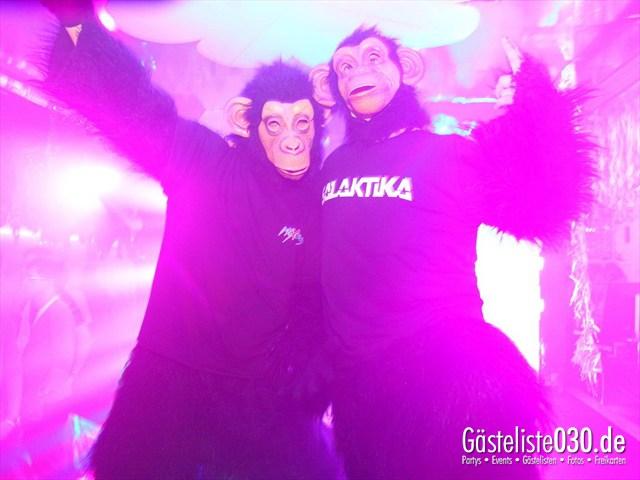 https://www.gaesteliste030.de/Partyfoto #1 Q-Dorf Berlin vom 30.12.2011
