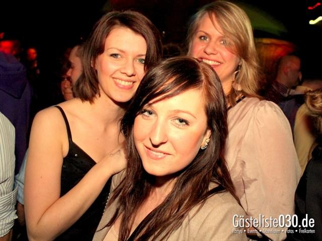 https://www.gaesteliste030.de/Partyfoto #62 Adagio Berlin vom 17.03.2012