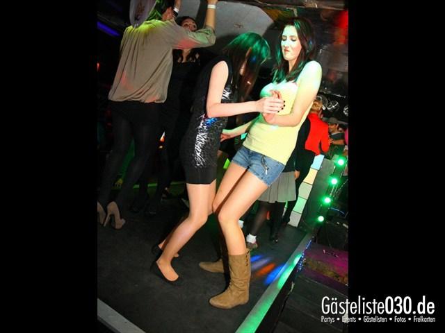 https://www.gaesteliste030.de/Partyfoto #15 Q-Dorf Berlin vom 13.01.2012