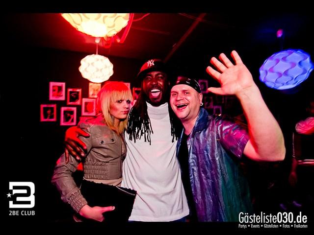 https://www.gaesteliste030.de/Partyfoto #3 2BE Club Berlin vom 31.12.2011