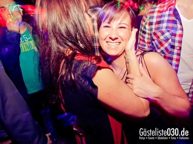 https://www.gaesteliste030.de/Partyfoto #9 China Lounge Berlin vom 28.01.2012