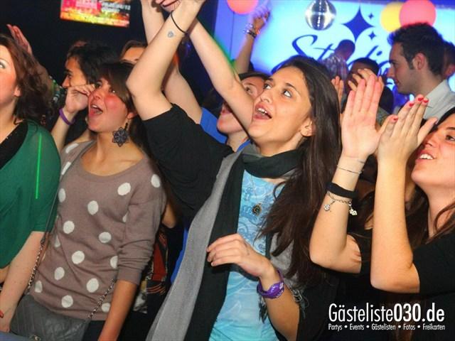 https://www.gaesteliste030.de/Partyfoto #67 Q-Dorf Berlin vom 18.04.2012